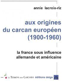 carcan-europeen